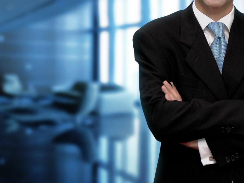 Как безопасно «трудоустроить» предпринимателя?