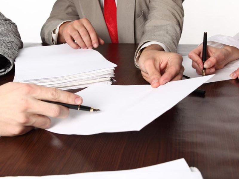 Какие документы ООО должно предоставлять своим участникам?