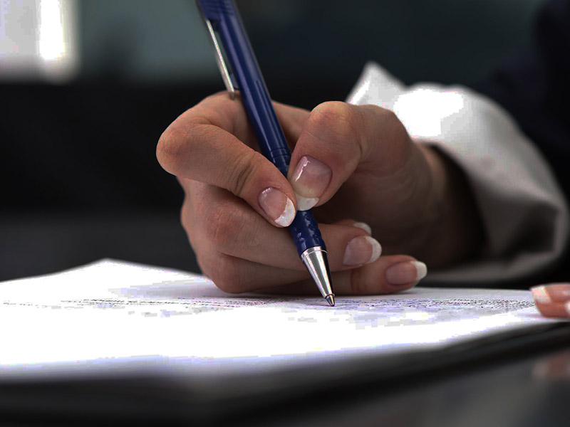 Регистрация ИП. Заказать или регистрировать самостоятельно?