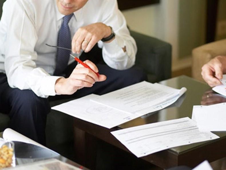 Юридическое сопровождение бизнеса. Почему это важно