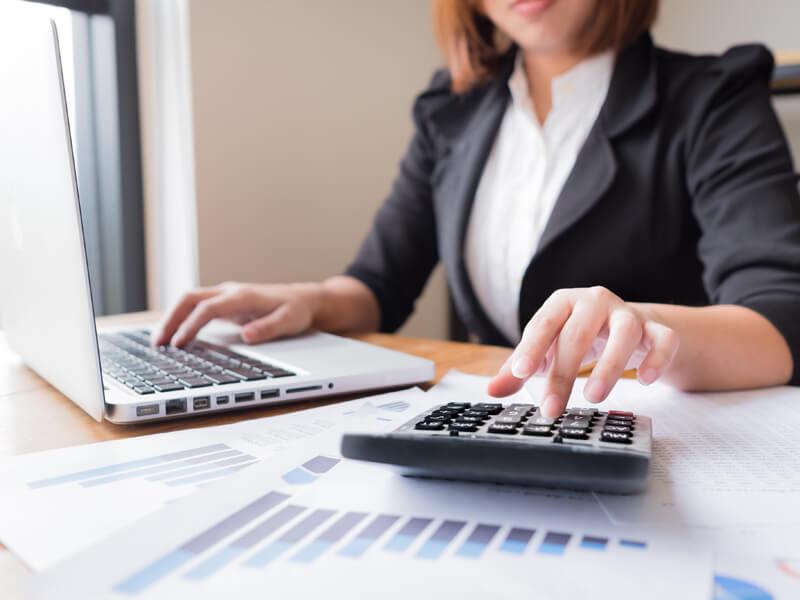 Удаленный бухгалтер-выход для бизнеса?