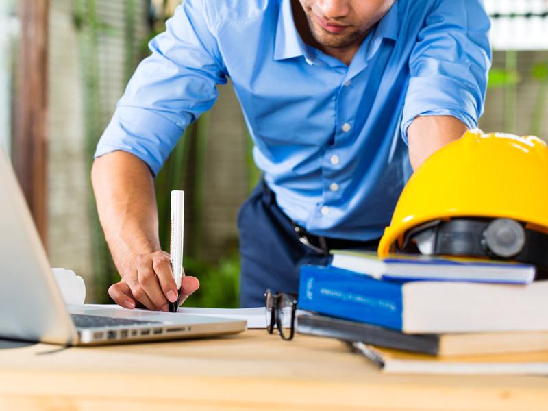 Какая система по налогообложению наиболее подходит для строительной фирмы?