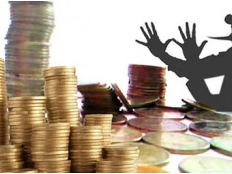 Кредитный кооператив: основные отличия от финансовой пирамиды