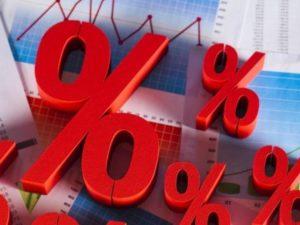 Для кого ставка НДС составляет 0%?
