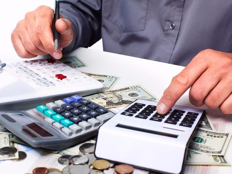 Что такое «оптимизация налогообложения»?