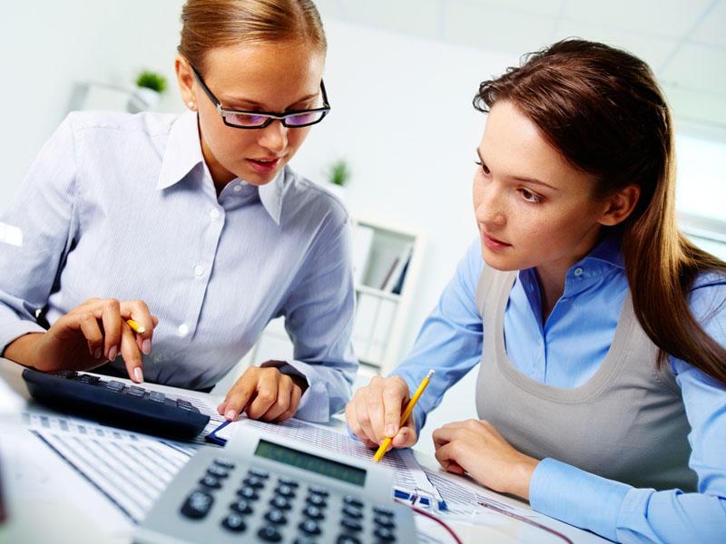 Риски самостоятельного ведения бухгалтерского учёта