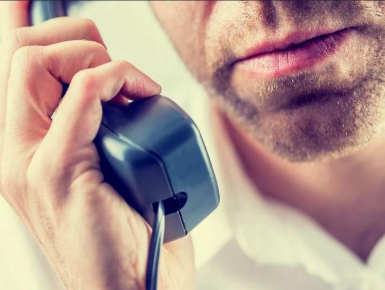 Как себя вести, если вам звонят из банка по поводу просроченного кредита?