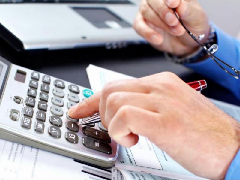 Какие налоги должен платить работодатель за сотрудника?