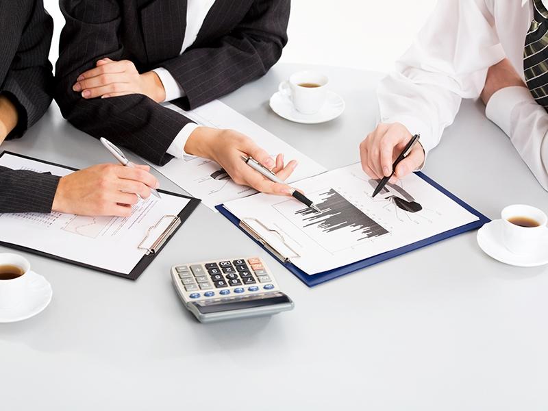 Что вы должны знать о ведении книги учета доходов и расходов?