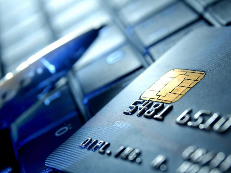 Каковы преимущества использования корпоративной кредитной карты?