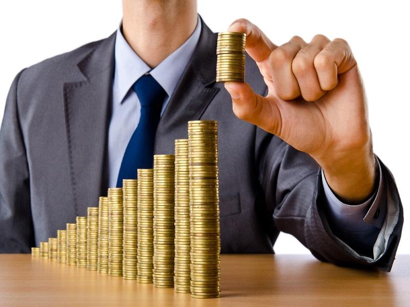Как разделить личные финансы и деньги на бизнес?