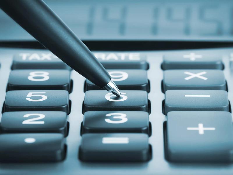 Метод финансово-бухгалтерского контроля