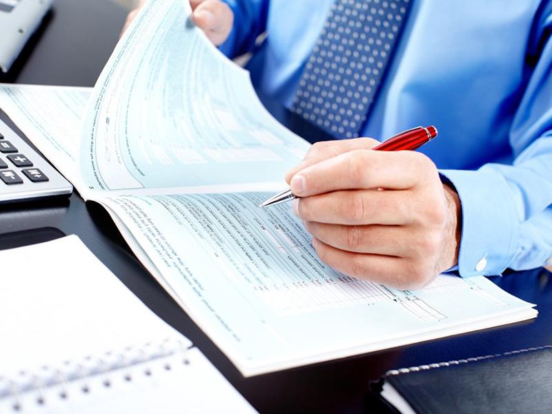 Как убрать отметку о недостоверности юридического адреса ?