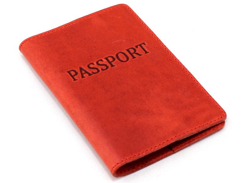 Потеря паспорта – не создай себе проблем!