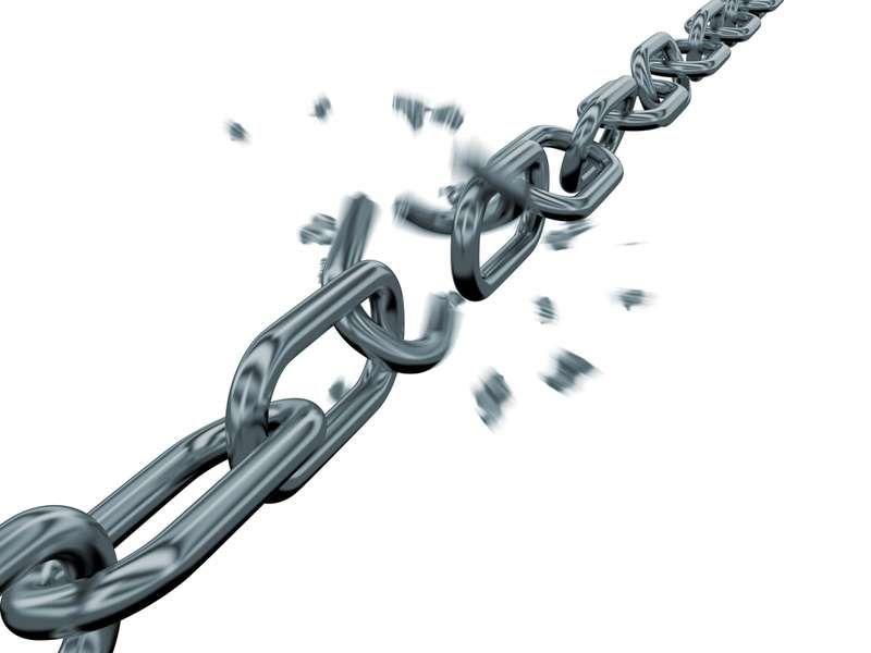 Что такое разрыв цепочки НДС?