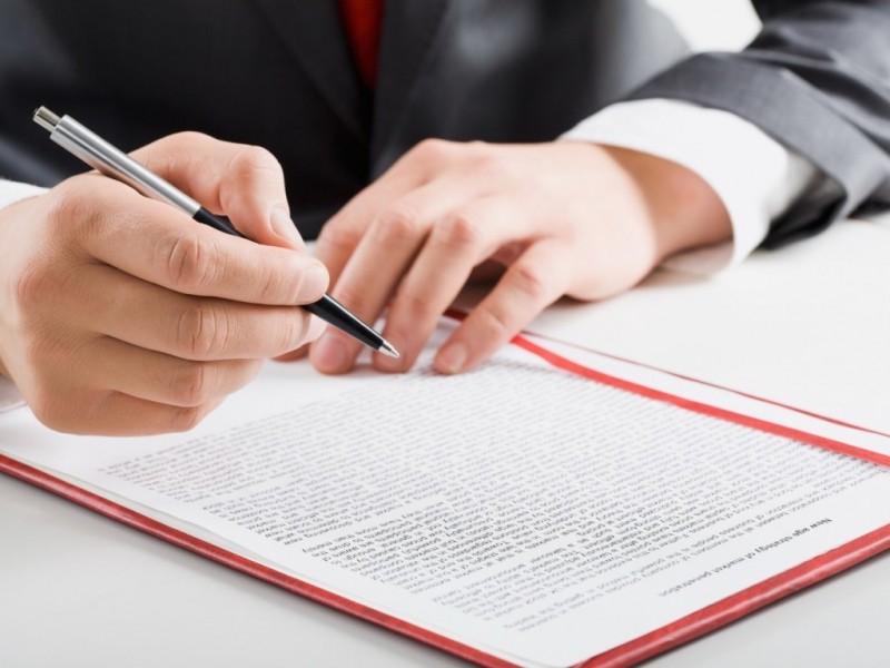 Чем трудовой договор отличается от гражданско-правового?