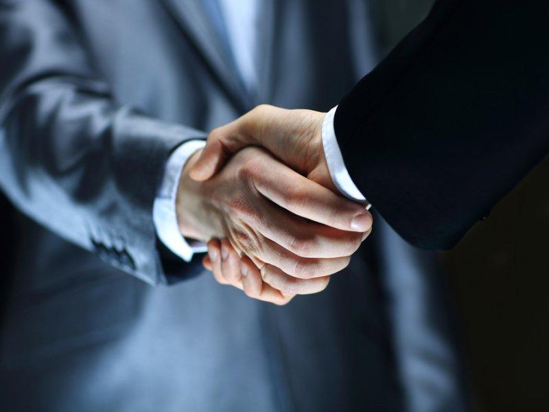 Как составить договор на оказание услуг?