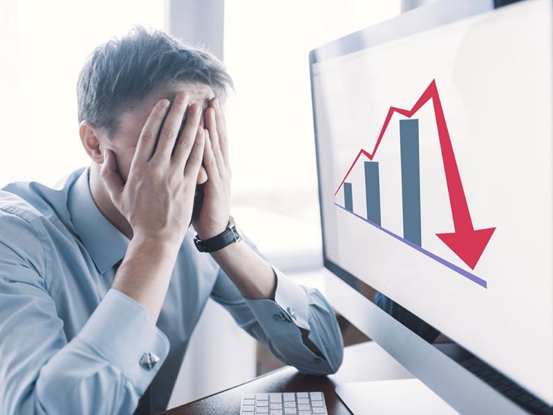 Как спасти компанию от банкротства: мнение экспертов
