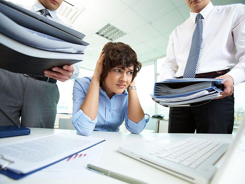 Как предугадать внеплановую проверку ГИТ?