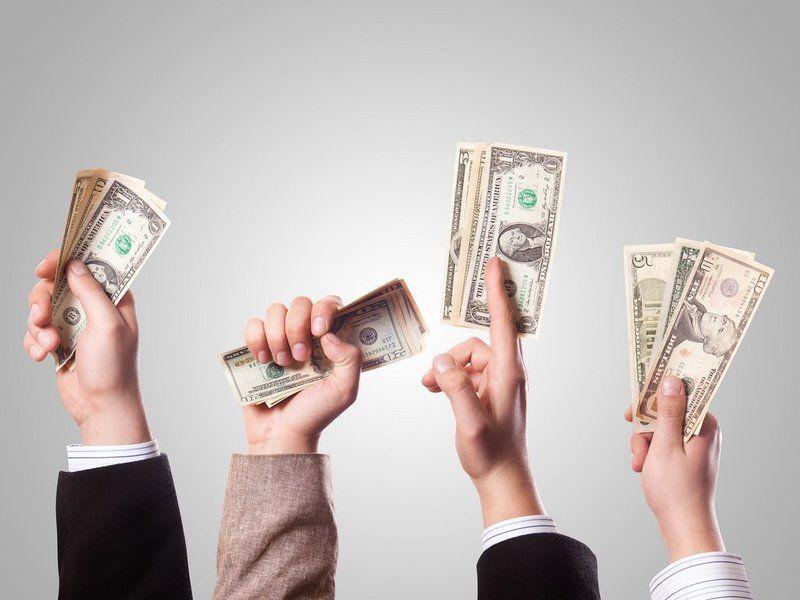 4 ситуации, когда невозможно распределить прибыль и выплатить дивиденды
