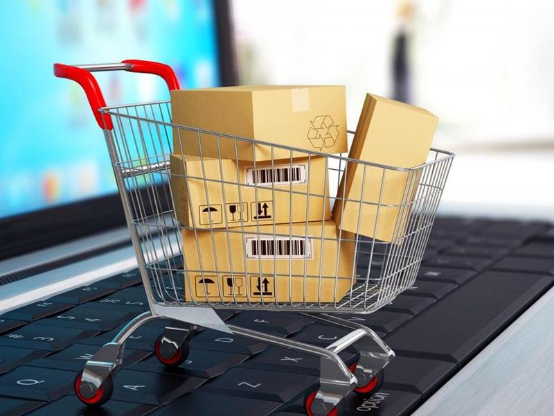 Как составить договор поставки товаров?