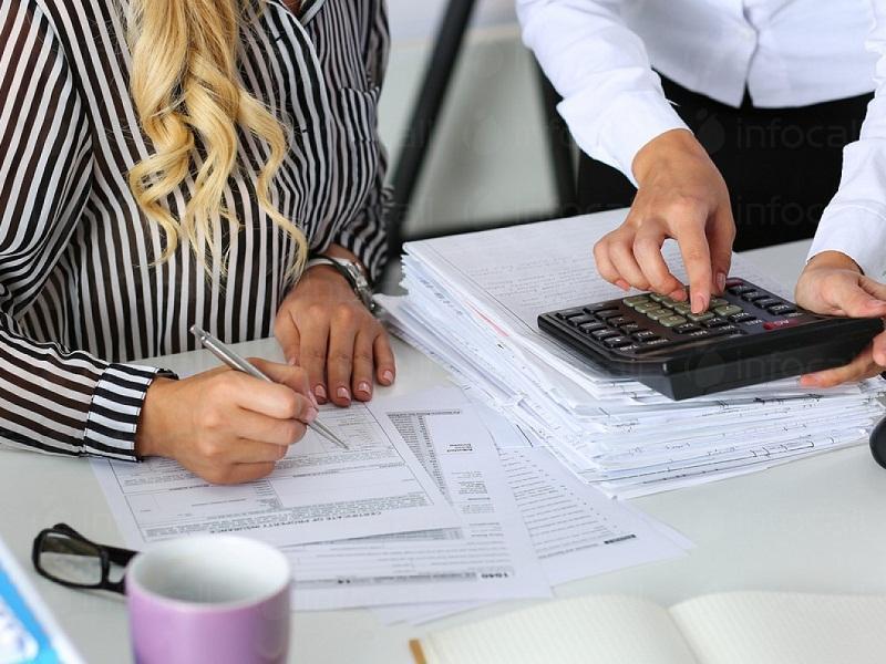 Особенности бухгалтерского учета в ресторанном бизнесе