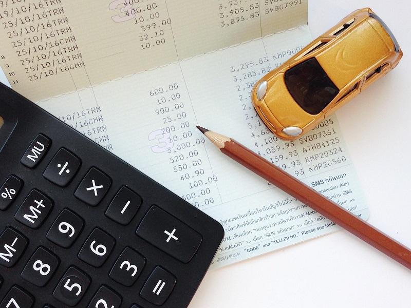 Лизинг в бухгалтерском учете