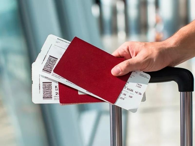 Можно ли вернуть деньги за несостоявшуюся поездку в связи с коронавирусом?