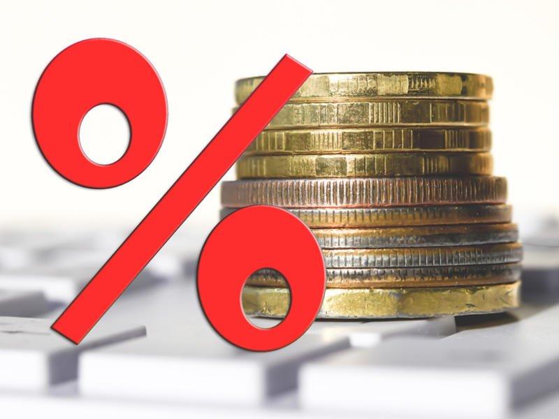 Чем обернется снижение страховых взносов?