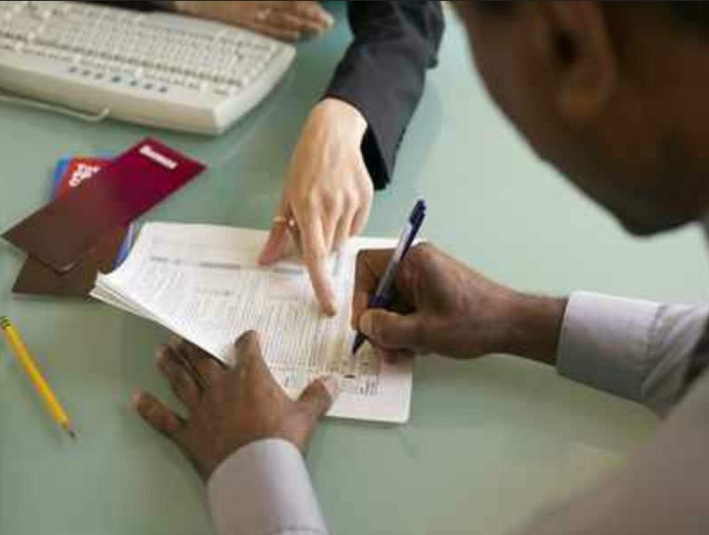Что такое камеральная налоговая проверка?