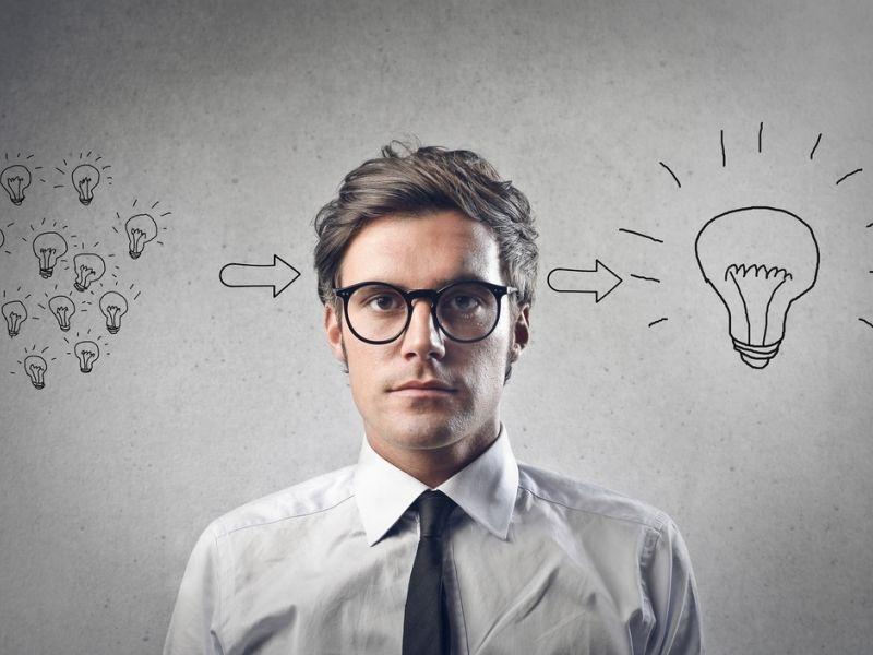 Бизнес-идеи, которые провалились