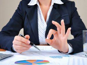 Как бухгалтеру оценить риск кризиса на предприятии ?
