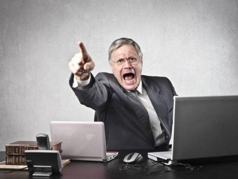 Что делать, если работодатель пытается Вас уволить в период пандемии?