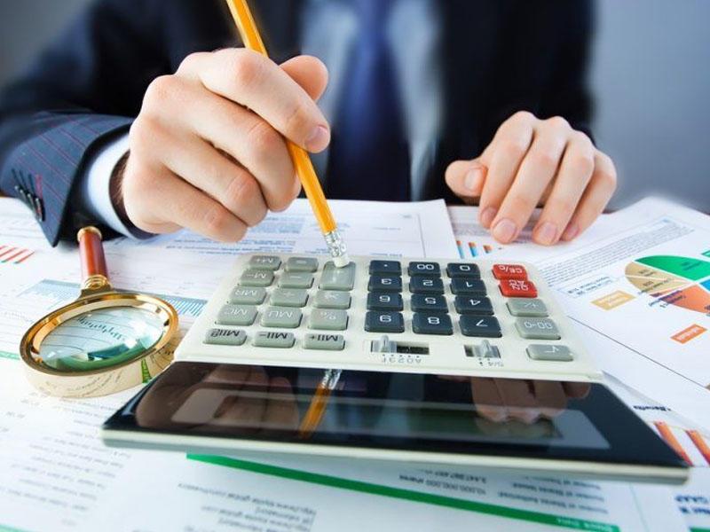 Приостановление налоговых проверок - не повод для радости