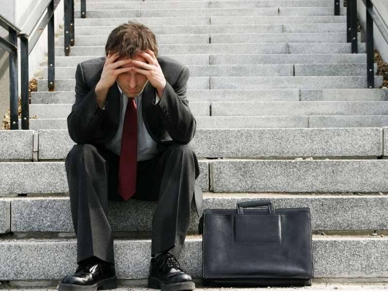 Из самоизоляции выйдем нескоро: бизнес на грани