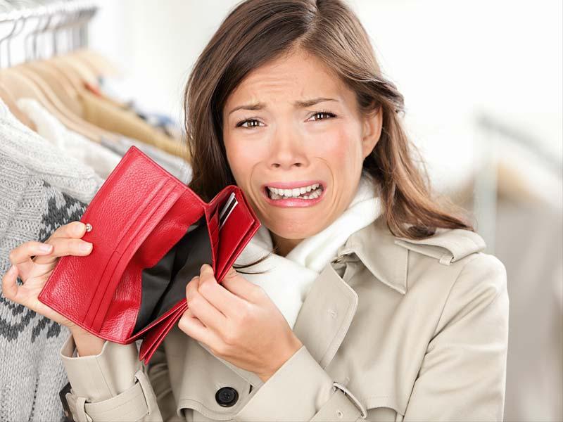 Какие необходимы условия для получения кредитных каникул?