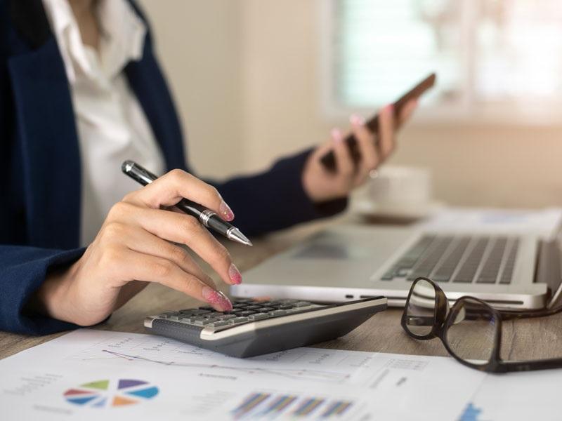 Почему бухгалтерский аутсорсинг выгоден?