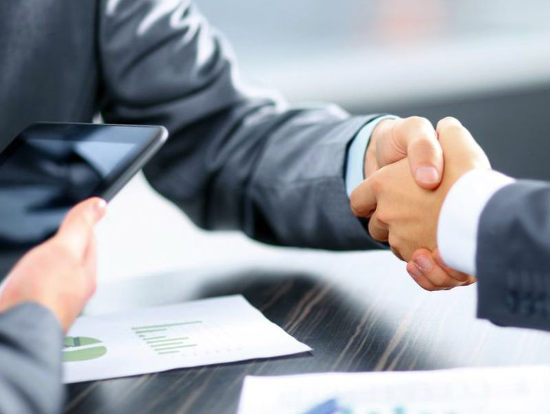 Каковы условия предоставления кредитов по ставке 0% для бизнеса?