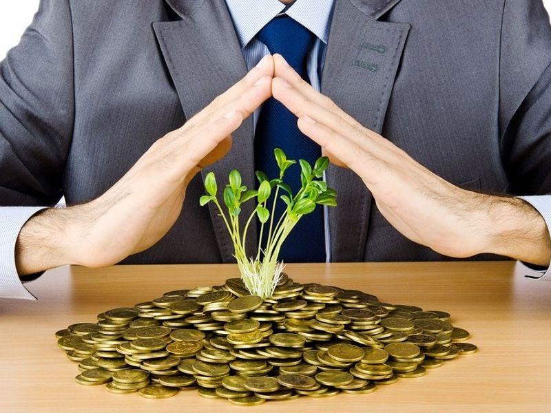 Правительство готовит новые меры поддержки бизнеса