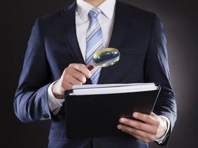 При каких условиях можно не впускать налоговую проверку в помещение?
