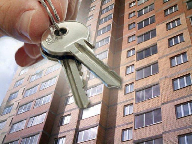 Станет ли вторичное жилье в России дешевле из-за пандемии?