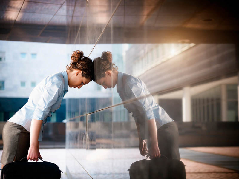 Как предпринимателям выйти из кризиса: советы, которые работают на практике