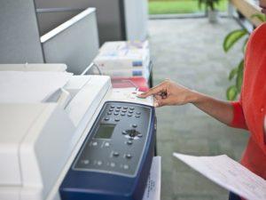 Сокращаем расходы на бумажные затраты: эффективные методы