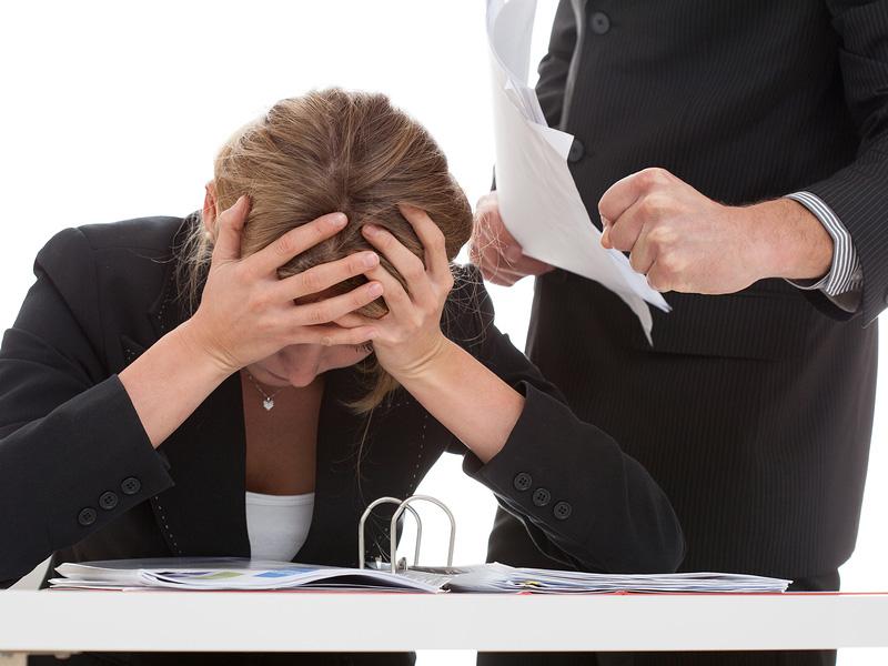 Что делать, если работодатель не отпускает на удалёнку во время пандемии?
