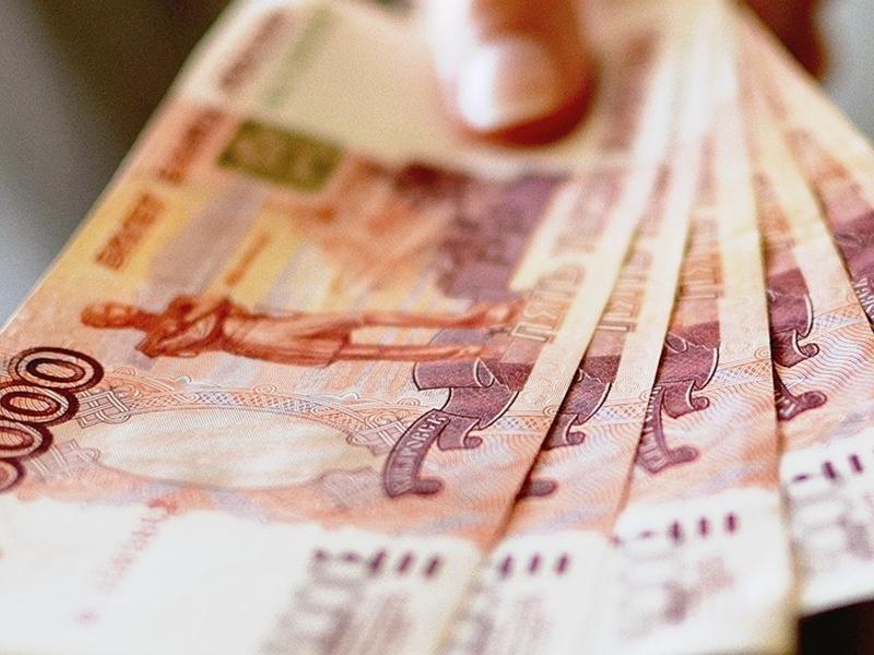 Минфин отказывается помогать россиянам деньгами