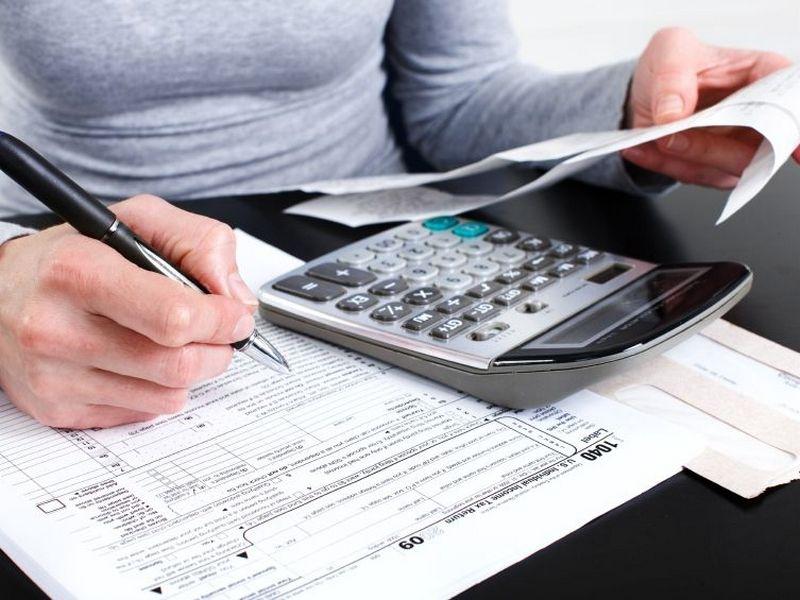В России могут вернуть налог на движимое имущество и продлить ЕНВД