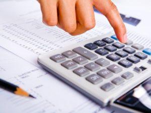 Бухгалтерский учет - есть нюансы