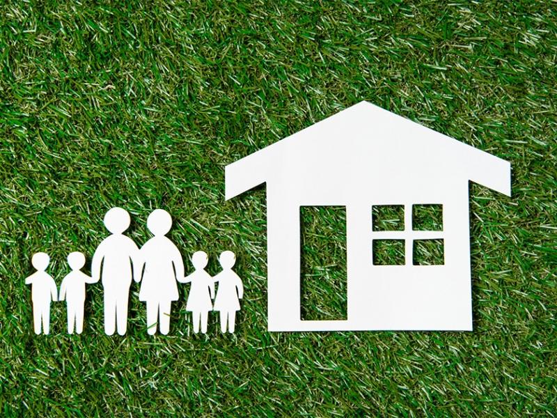 Как россиянам выбить себе льготную ипотеку под 6,5%?