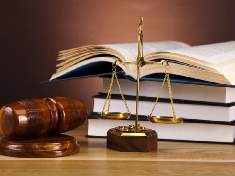 Какие законы начали действовать с 1 мая?