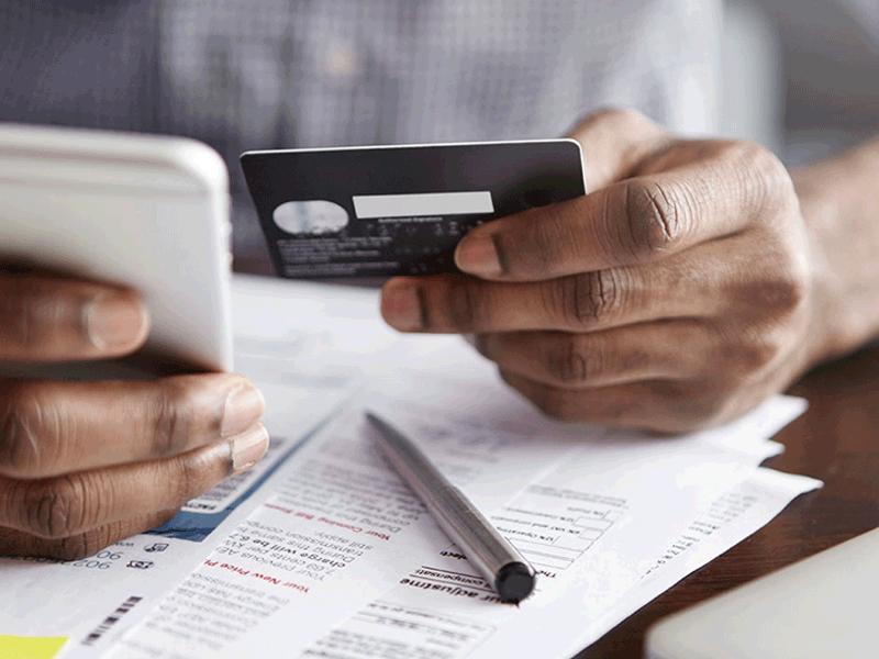 Порядок оплаты кредитов в период пандемии